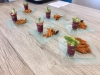 atelier culinaire 2018 (2)